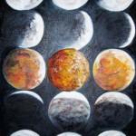 """Eclissi lunare"""